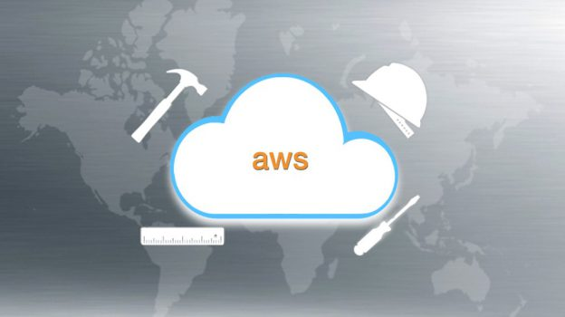 AWS Certified Cloud Practitioner Practice Exams